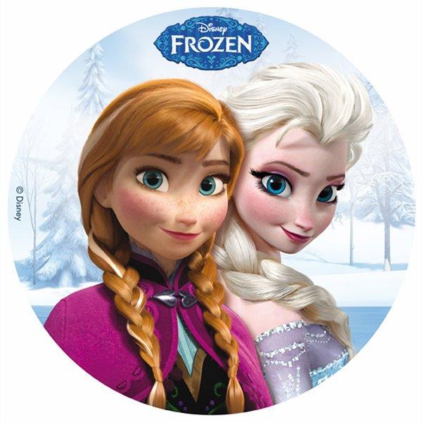 Imagenes De Elsa Y Anna De Frozen Para Imprimir Hylenmaddawardscom